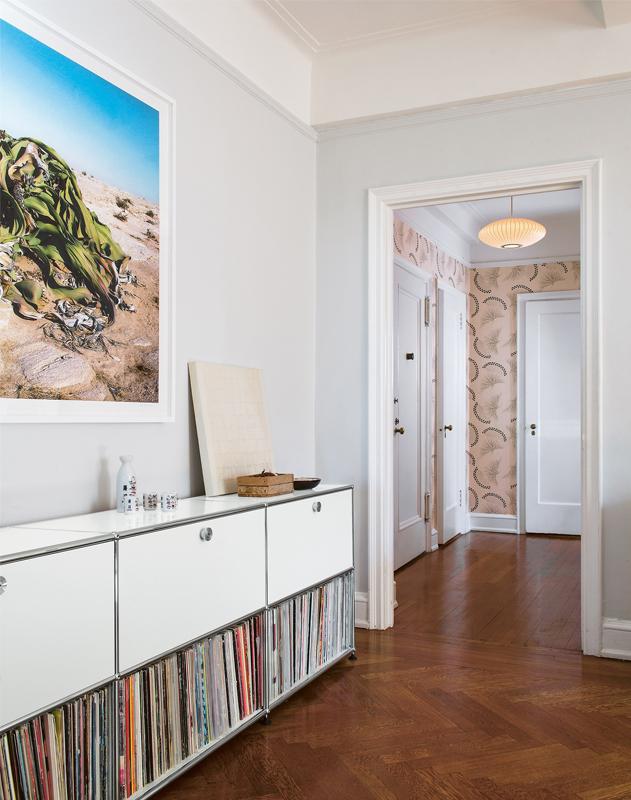 Innengestaltung Eigentumswohungen Dresden